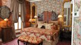 The Residence Hotel Suite