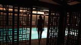 The Greenwich Hotel Pool