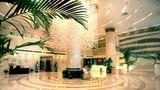 Hubei Business Hotel Zhongguan Lobby