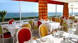 Estalagem Senhora Da Guia Hotel Restaurant
