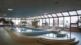 Doubletree Windsor Hotel and Suites Pool