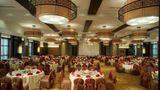 Garden Hotel Suzhou Ballroom