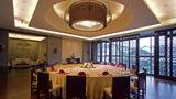 Garden Hotel Suzhou Restaurant