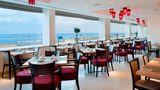 Park Plaza Orchid Hotel, Tel Aviv Restaurant