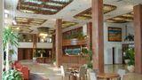 Jerusalem Gate Hotel Lobby