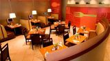 Holiday Inn Montgomery Airport South Restaurant