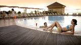 Amwaj Rotana Resort Recreation