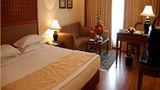 The Residency - Coimbatore Room