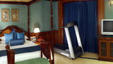 The Residency - Coimbatore Suite