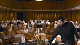 Grand Millennium Kuala Lumpur Ballroom