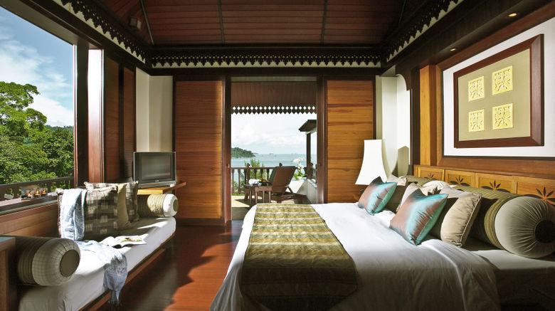 "<b>Pangkor Laut Resort Suite</b>. Images powered by <a href=""https://leonardo.com/"" title=""Leonardo Worldwide"" target=""_blank"">Leonardo</a>."