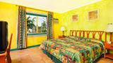 Doctors Cave Beach Hotel Suite