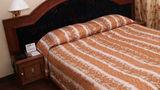 Gokulam Park Hotel Room