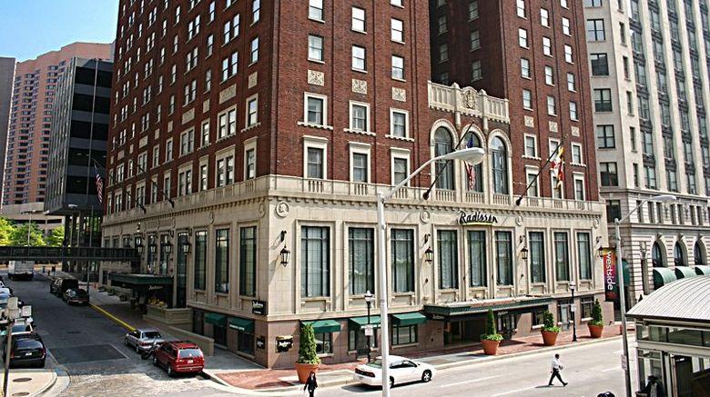 "Lord Baltimore Hotel Exterior. Images powered by <a href=""http://www.leonardo.com"" target=""_blank"" rel=""noopener"">Leonardo</a>."