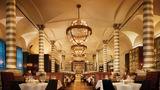 Corinthia Hotel London Restaurant