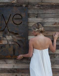 O:live Boutique Hotel