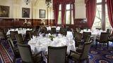 The Royal Horseguards Ballroom