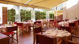 Mr. C Beverly Hills Restaurant