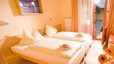 Hotel Jufa Altaussee Room