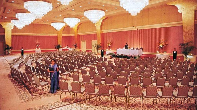 "<b>Hotel Yak & Yeti Ballroom</b>. Images powered by <a href=""https://leonardo.com/"" title=""Leonardo Worldwide"" target=""_blank"">Leonardo</a>."