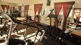 Indaba Hotel and Conference Center Health Club