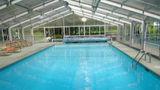 Cabins atTwinbrook Resort Pool