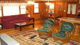 Cabins atTwinbrook Resort Room