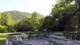 Cabins atTwinbrook Resort Other