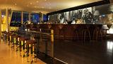 Astoria Hotel Recreation