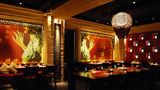 Astoria Hotel Ballroom