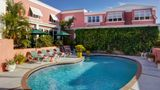 Royal Palms Hotel Pool