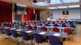 Hotel Vatel Martigny Meeting