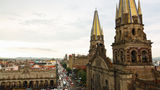One Guadalajara Centro Historico Other