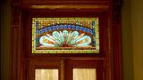 Wentworth Mansion Lobby