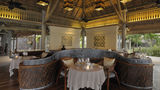 Constance Le Prince Maurice Hotel Restaurant