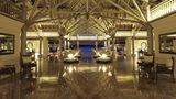 Constance Le Prince Maurice Hotel Lobby