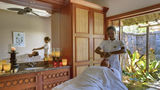 Constance Le Prince Maurice Hotel Spa