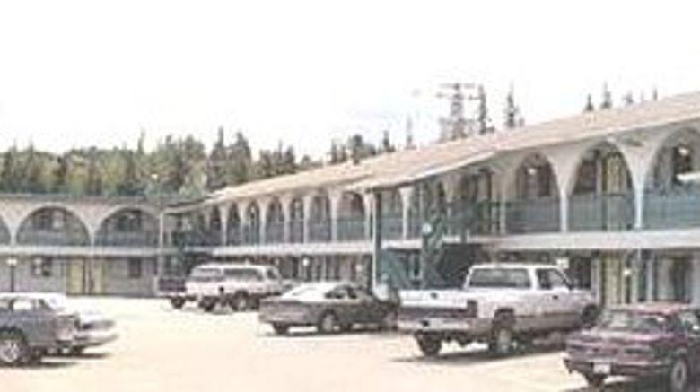 "Pleasant Valley Motel Exterior. Images powered by <a href=""http://www.leonardo.com"" target=""_blank"" rel=""noopener"">Leonardo</a>."