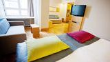 Helsinki Original by Sokos Hotel Room