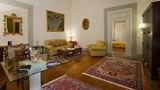 Palazzo Magnani Feroni Suite