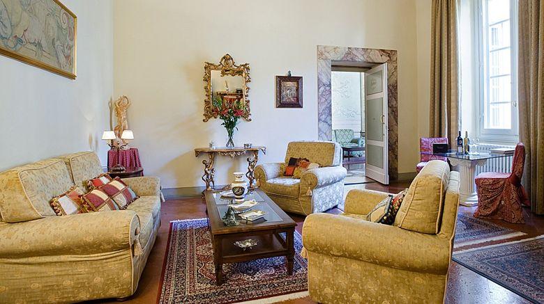 "Palazzo Magnani Feroni Exterior. Images powered by <a href=""http://www.leonardo.com"" target=""_blank"" rel=""noopener"">Leonardo</a>."