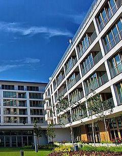 La Gioia Apartments