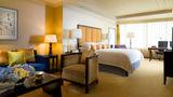 Four Seasons Hotel Beijing Room