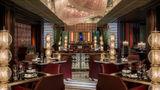 Four Seasons Hotel Beijing Restaurant
