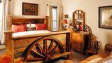 The Branson Hotel Room