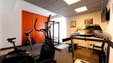 Corvetto Residence Porto Di Mar Health Club
