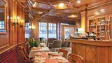 Murat Hotel Restaurant