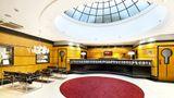Solo Sokos Hotel Torni Lobby