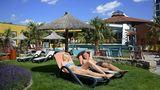 Dreiklang Business & Spa Resort Other