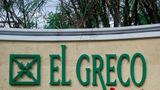 El Greco Resort Other